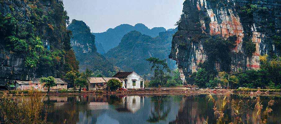 ninh-binh-trang-an-vietnam