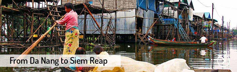 da-nang-to-siem-reap-cambodia