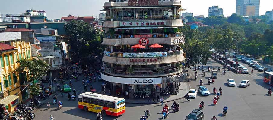 hoan-kiem-hanoi-vietnam