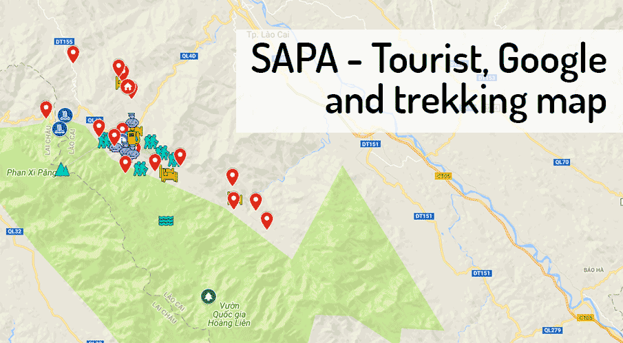 sapa-tourist-google-trekking-map