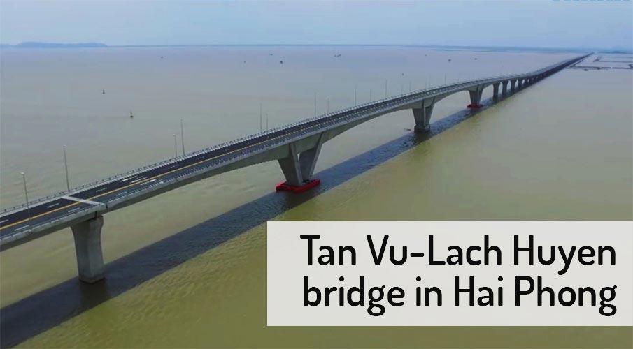 tan-vu-lach-huyen-bridge-hai-phong
