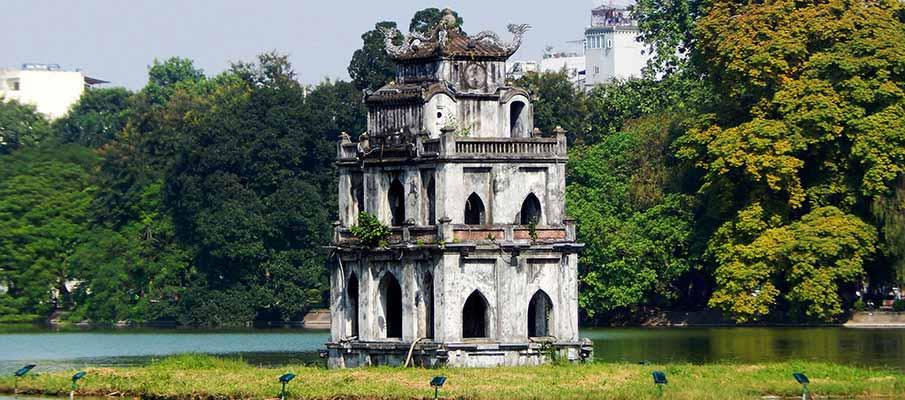 turtle-tower-thap-rua-hanoi