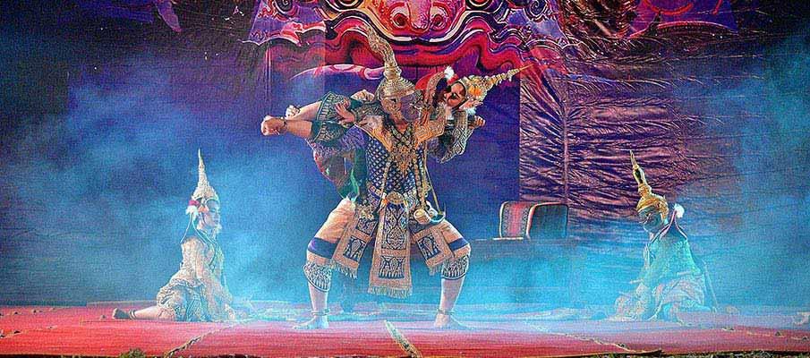 bangkok-culture-show
