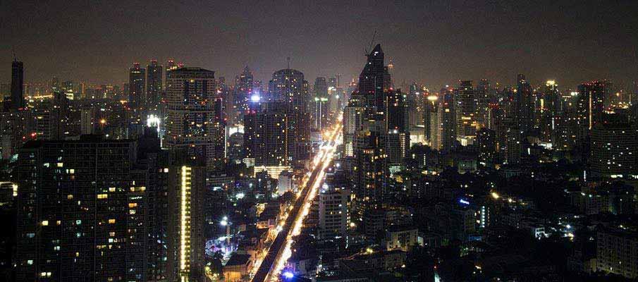 bangkok-night-panorama