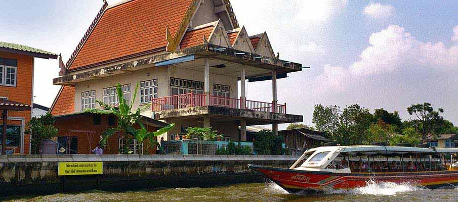 boat-bangkok-thailand