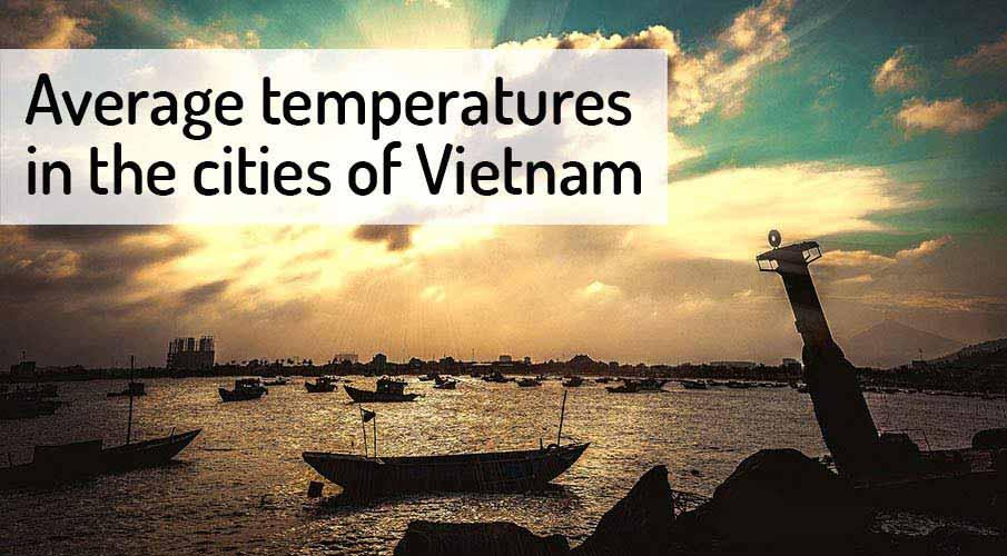 average-temperatures-vietnam
