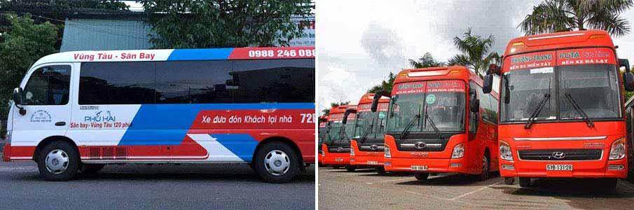 bus-futabus-phu-hai-vung-tau