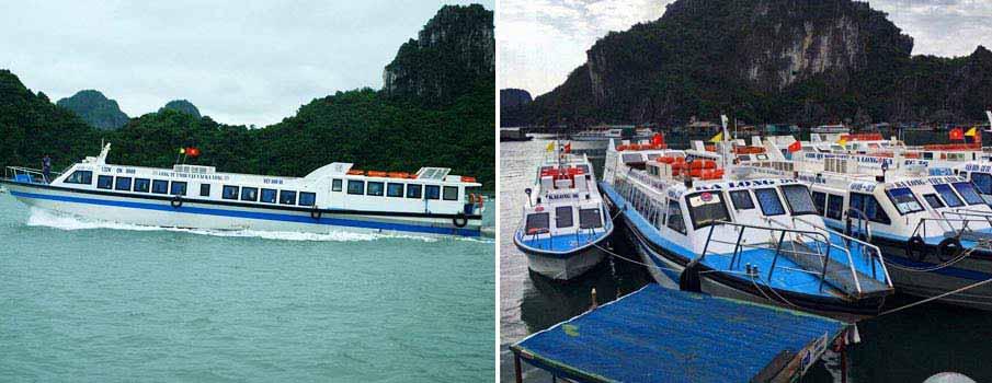 ferry-ha-long-cai-rong-quan-lan-vietnam