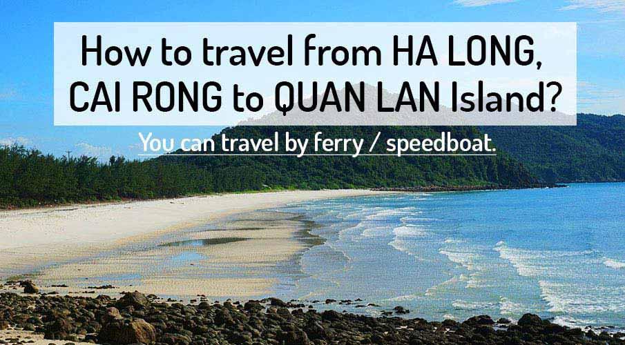 ha-long-cai-rong-to-quan-lan-island