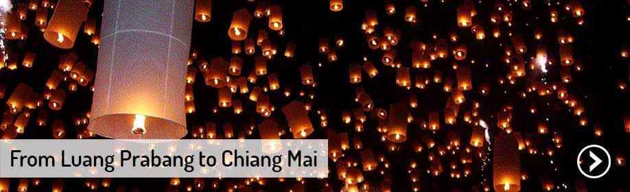 luang-prabang-chiang-mai-thailand