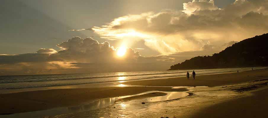 phuket-sunset-beach-thailand