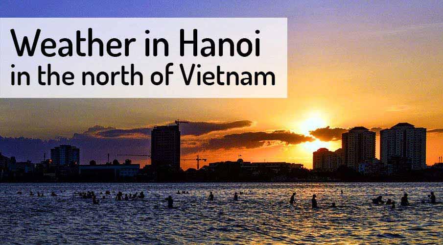 weather-hanoi-temperatures-vietnam
