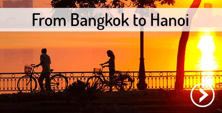 bangkok-to-hanoi-vietnam