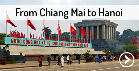 chiang-mai-to-hanoi-vietnam