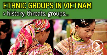ethnic-groups-vietnam
