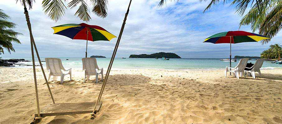 phu-quoc-beach-vietnam