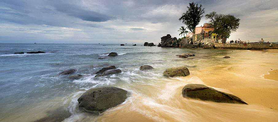 phu-quoc-beach2-vietnam