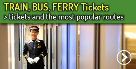 vietnam-train-tickets