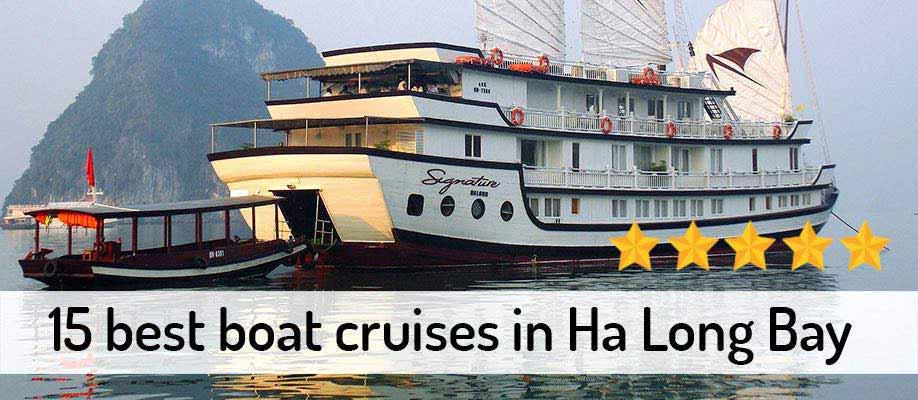 15-best-boat-cruises-halong-bay
