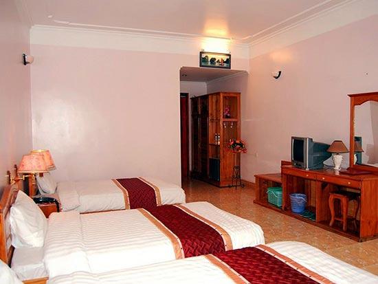 Entity-Halong-Hotel