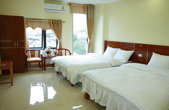 Tam-Giac-Mach-Hotel-ha-giang