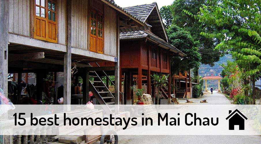 best-homestay-mai-chau-vietnam