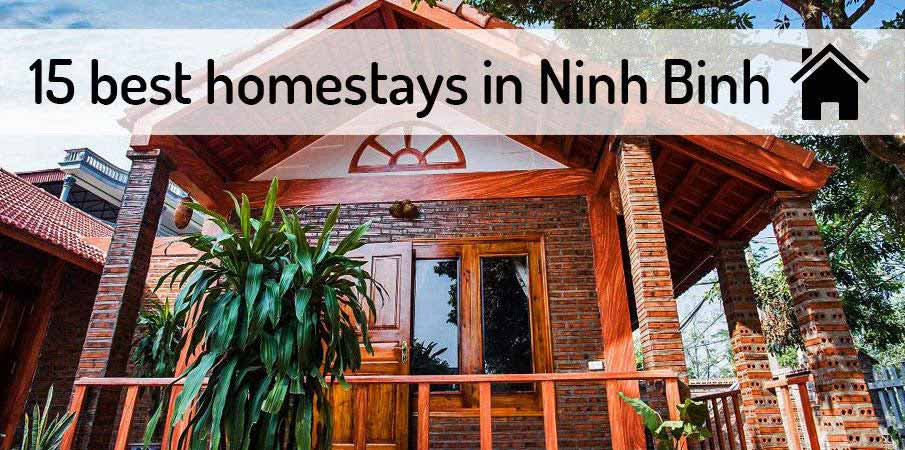 best-homestay-ninh-binh-vietnam