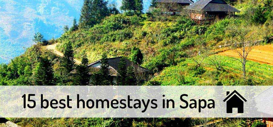 best-homestay-sapa-vietnam