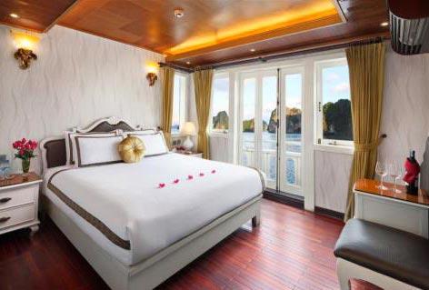 glamor-star-halong-cruise