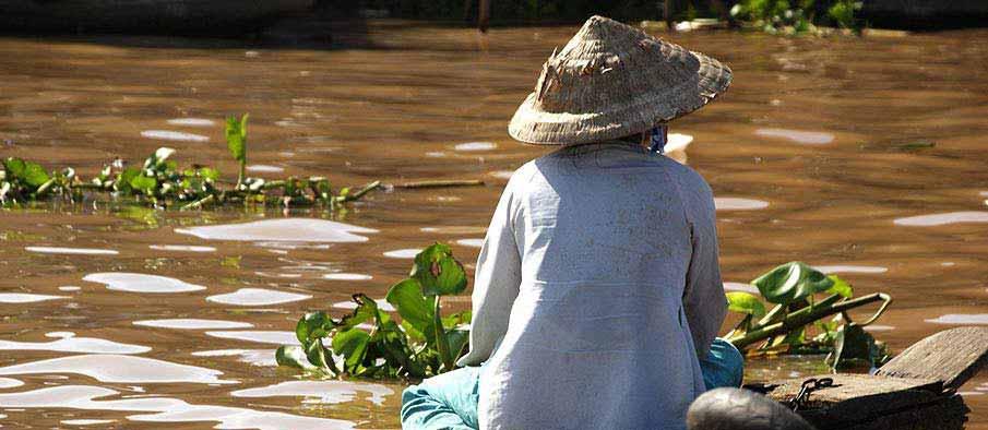 locals-can-tho-vietnam