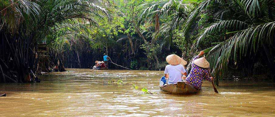mekong-delta-boat-vietnam