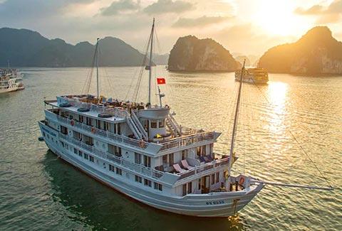 paradise-luxury-cruise-halong