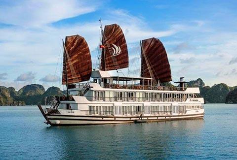 pelican-halong-cruise
