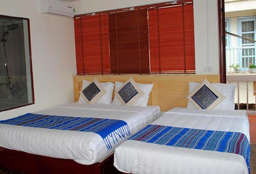 sapa-botanica-hotel