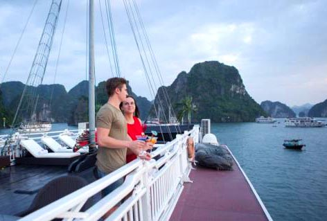 syrena-cruise-halong