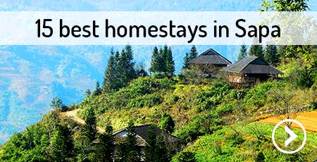 best-homestay-sapa