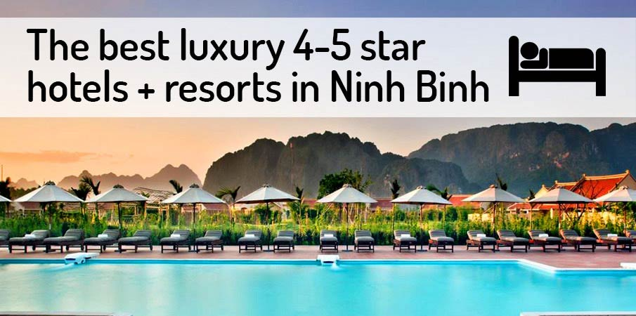best-luxury-hotel-ninh-binh-vietnam