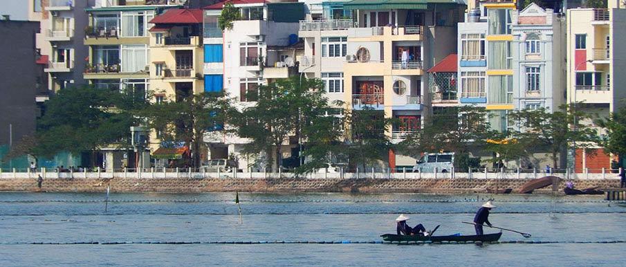 ho-tay-lake-hanoi-vietnam3