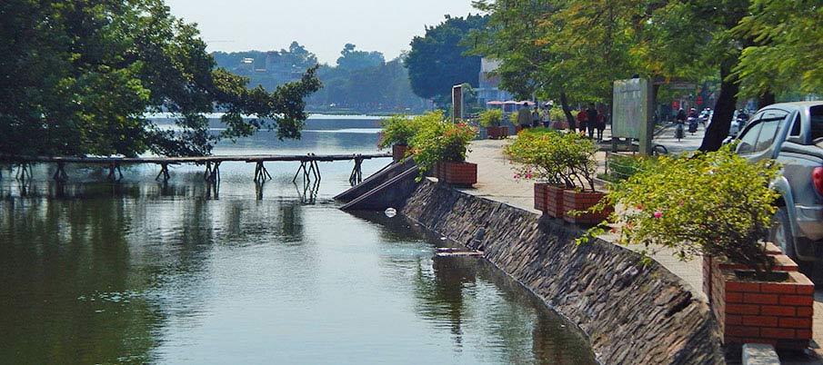 ho-tay-lake-hanoi-vietnam4