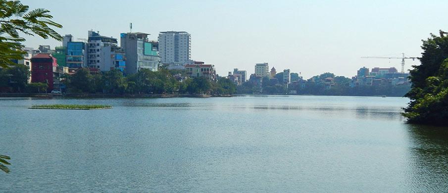 ho-tay-lake-hanoi-vietnam5