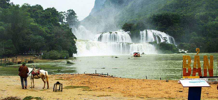 ban-gioc-waterfalls-cao-bang1