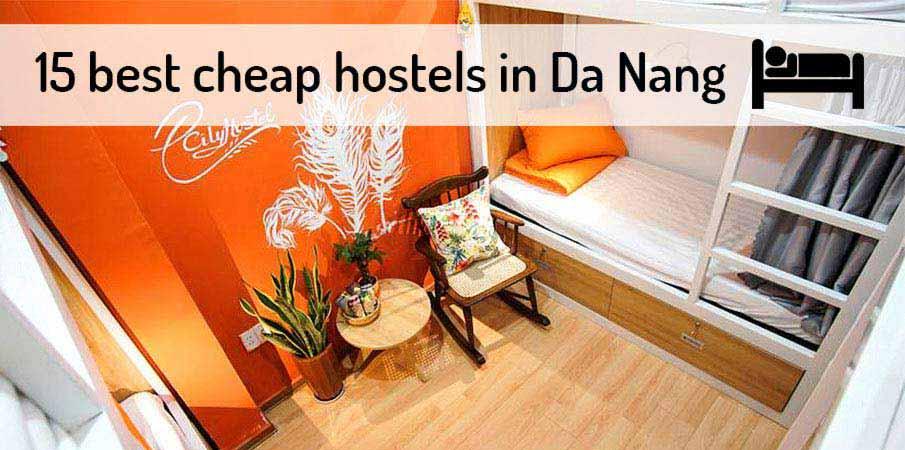 best-cheap-hostels-danang-vietnam