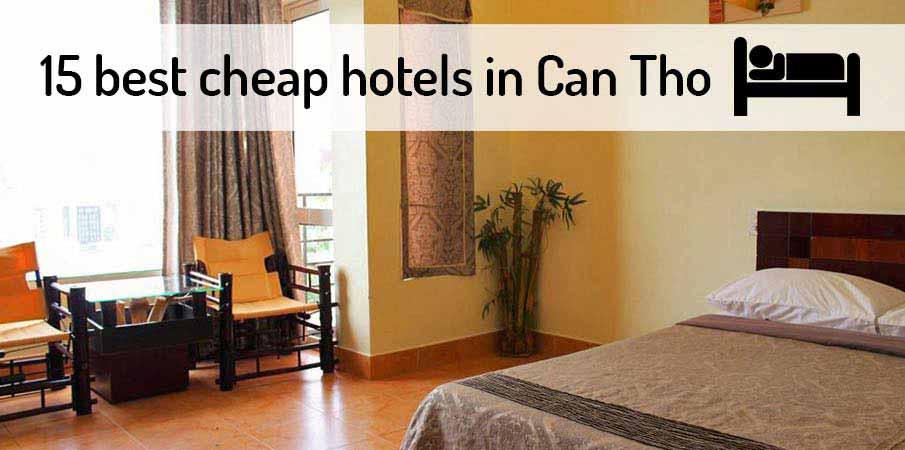 best-cheap-hotels-can-tho-vietnam