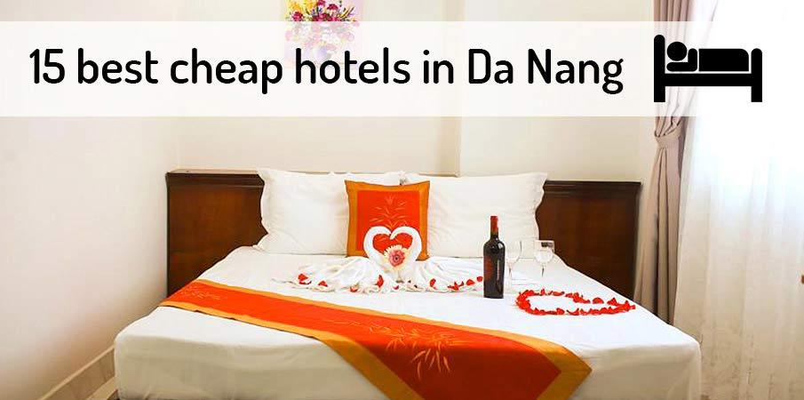 best-cheap-hotels-da-nang