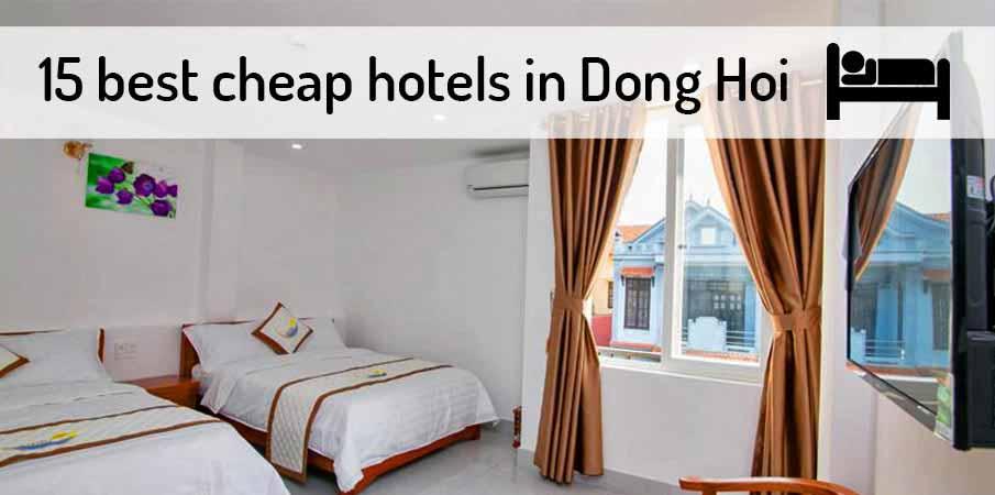 best-cheap-hotels-dong-hoi-vietnam