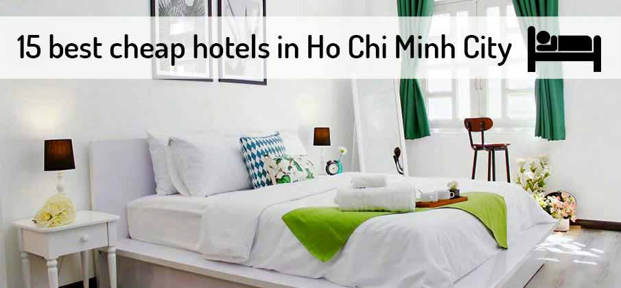 best-cheap-hotels-ho-chi-minh-city