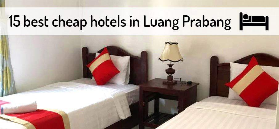 best-cheap-hotels-luang-prabang
