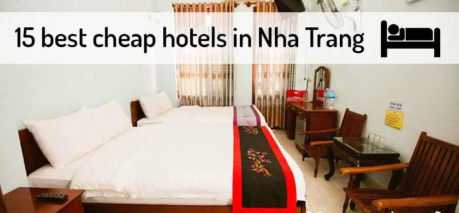 best-cheap-hotels-nha-trang-vietnam