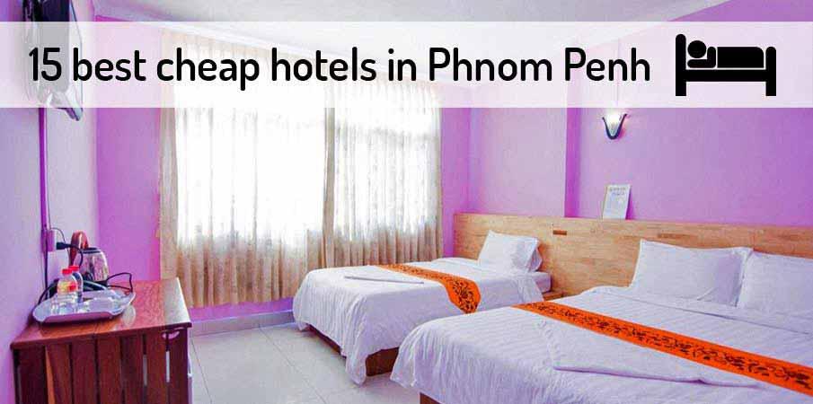 best-cheap-hotels-phnom-penh
