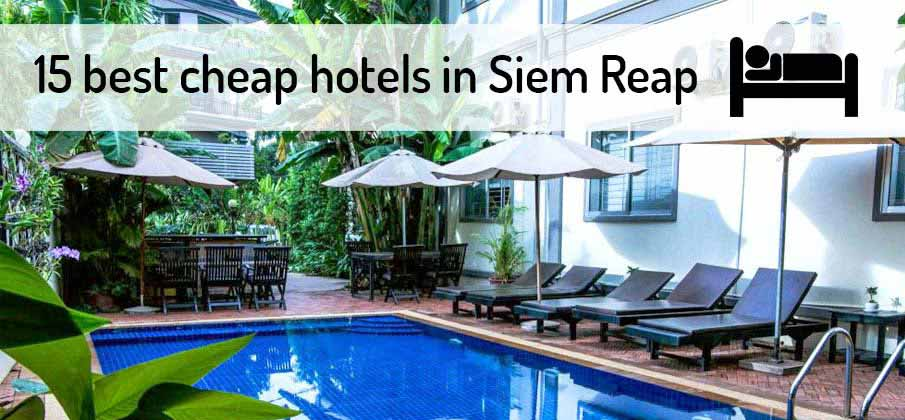 best-cheap-hotels-siem-reap-cambodia